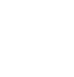 Barfne_Korepetycje
